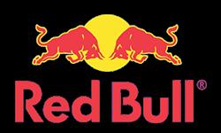 OOO Red Bull (Rus)