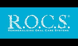 Торгово-промышленная группа компаний «Диарси» (R.O.C.S.)