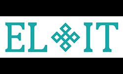 Компания ELIT